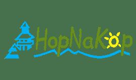 hopnakop