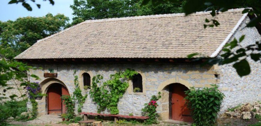 Rajačke pimnice – Seosko turističko domaćinstvo C`est La Vie