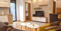 Apartman br. 10 Zlatibor