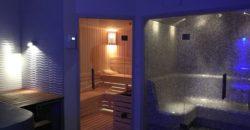 Apartman Sweet Dreams & SPA Zlatibor