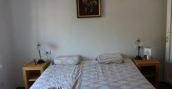 Guesthouse EDELNICE Atomska Banja