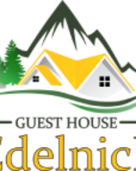 edelnice-guesthouse