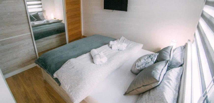 Gold Gondola Apartman br. 30 Zlatibor