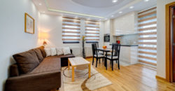Apartman br.18 Zlatibor