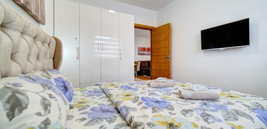 Apartman br. 13 Zlatibor