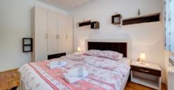 Apartman Vukan Zlatibor