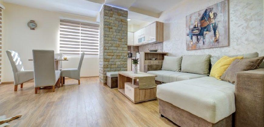 Gold Gondola Apartman br. 22 Zlatibor
