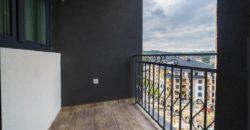 Gold Gondola Apartman br. 18 Zlatibor