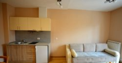 Apartman Goca Kalman Zlatibor