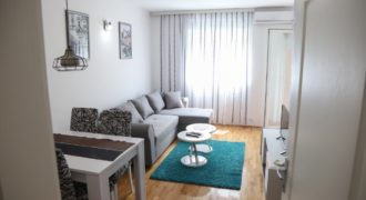 Apartman Gray Vrnjačka Banja