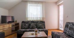 Apartman Kikamona Zlatibor