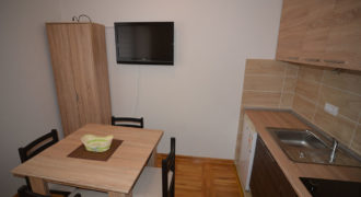 Apartmani Miki Zlatibor