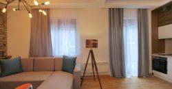 Premium apartman – All Seasons residence