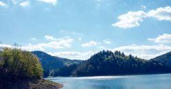 Zona1 Zlatarsko Jezero