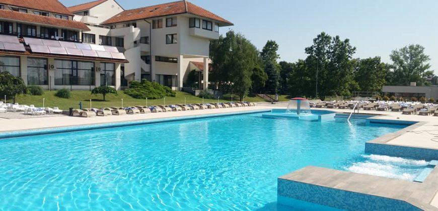 Selters banja Mladenovac