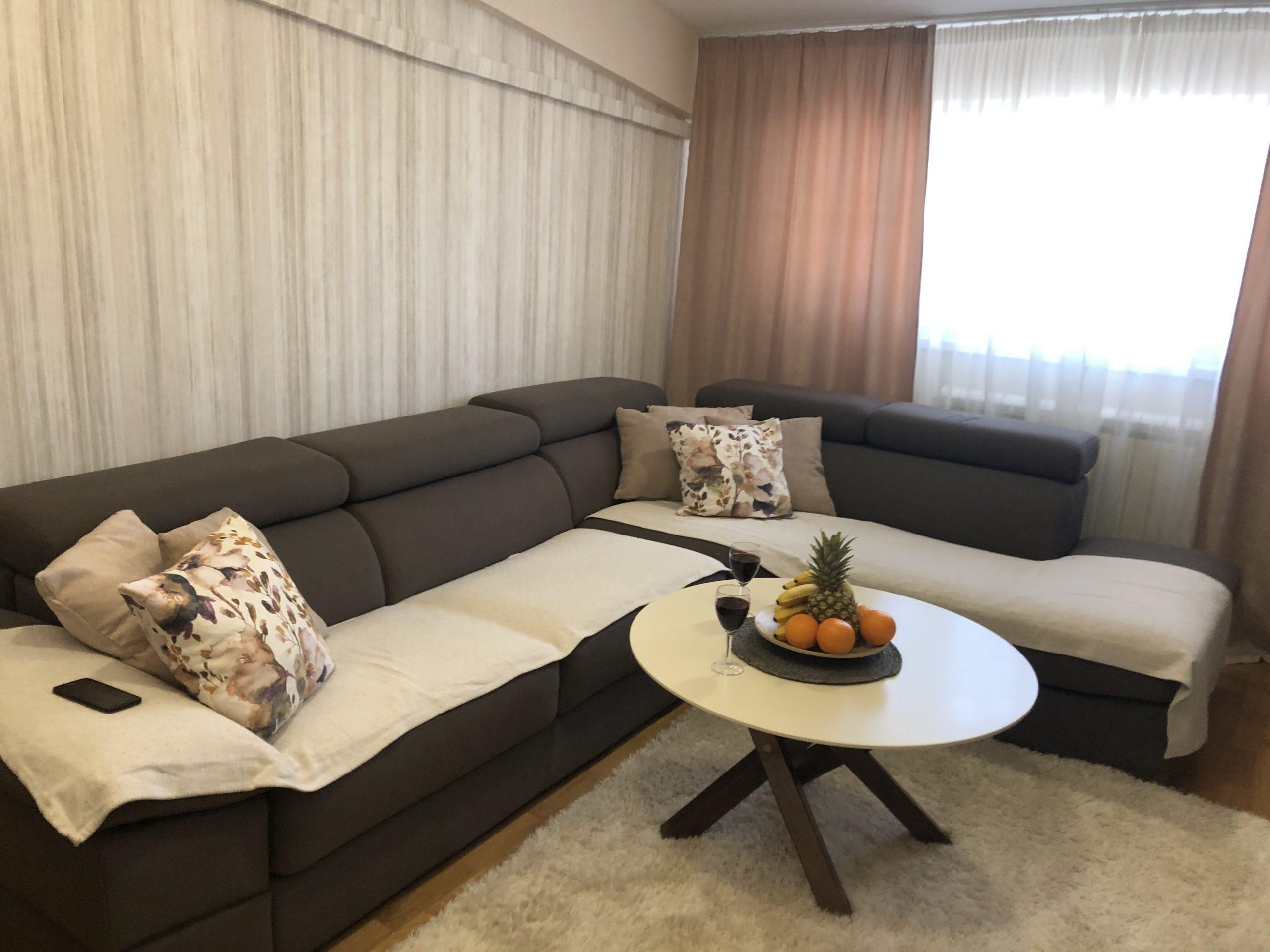 Apartman Fenix Zlatibor