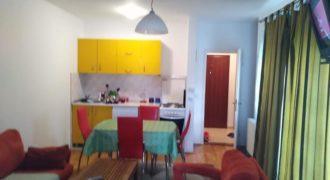 Apartman Milica Zlatibor