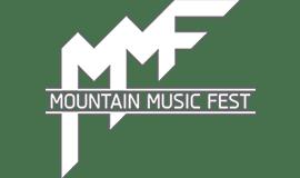 mmf-logo