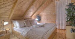 Villa Natural Wood Zlatibor