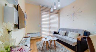 Apartman Vila Elsa S2 Zlatibor