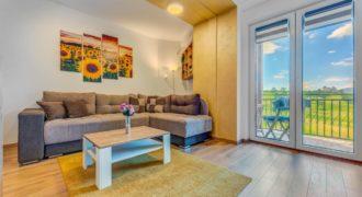 Gold Gondola Apartman (STUDIO) 17 Zlatibor