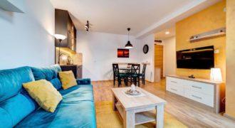 Gold Gondola Apartman br. 14 Zlatibor