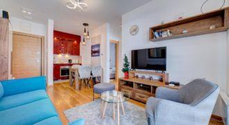 Apartman Vila Elsa S25 Zlatibor