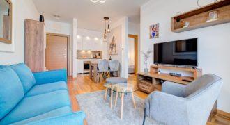Apartman Vila Elsa S3 Zlatibor