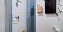 Apartman Vila Elsa S5 Zlatibor