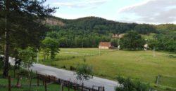 Kuća Todorić