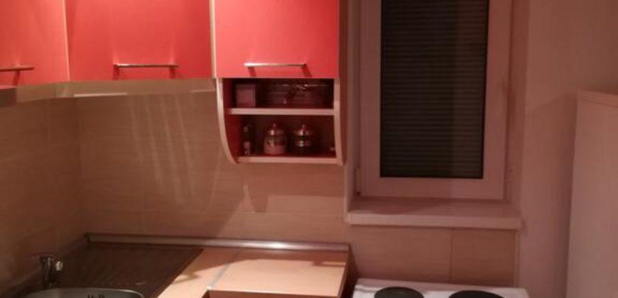 Apartman Miris bora