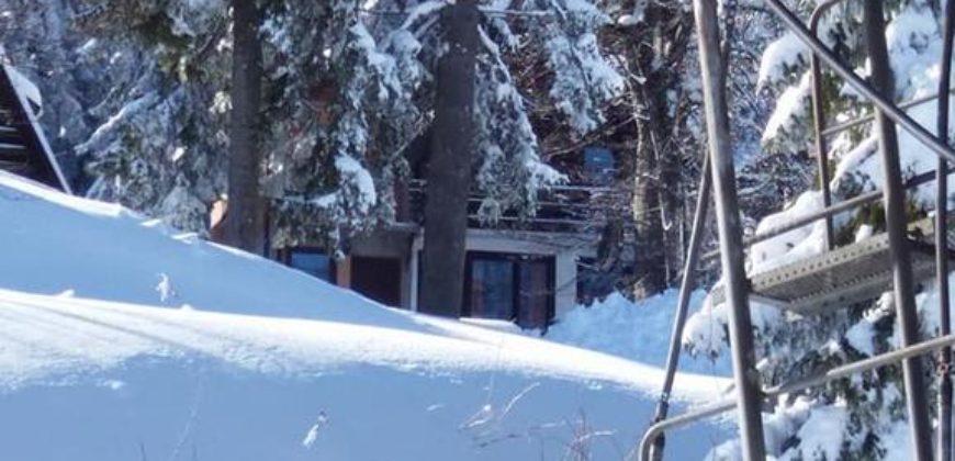 Čarobna Kuća Jahorina