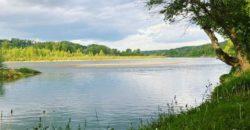Drinska laguna