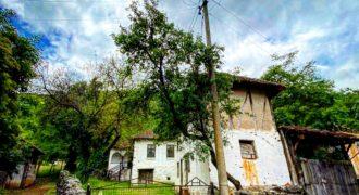Mud House Koritnoca