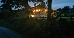 Kuća za uživanje