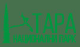 np-tara-logo-seoskiturizam
