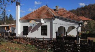 Vila Bogdanović