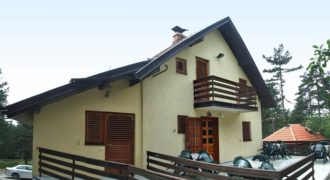 Vila Pašić Apartman 2