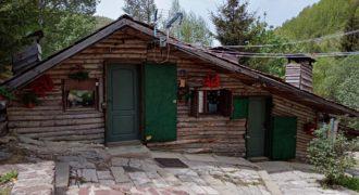 Kuća za odmor Zimska idila