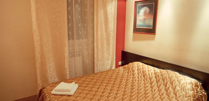Hotel Terme Tiski Cvet