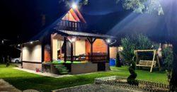 Kuća za odmor Stakić