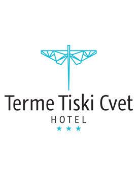 Hotel Tiski Cvet