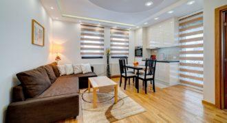 Apartman Tana – Zlatibor