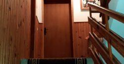 Apartman Zlatarska zora