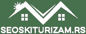 Seoski turizam Srbija