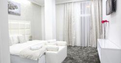 Pansion Suites Sunny Hill *** – Stara Pazova