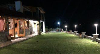Kuća za odmor Gloria