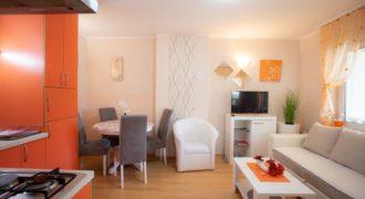 Apartman Sanja Divčibare