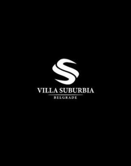 VILLA SUBURBIA