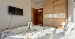 Apartman Aroma Lux 25 Zlatibor